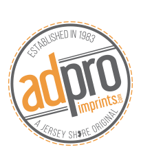 Adpro Imprints